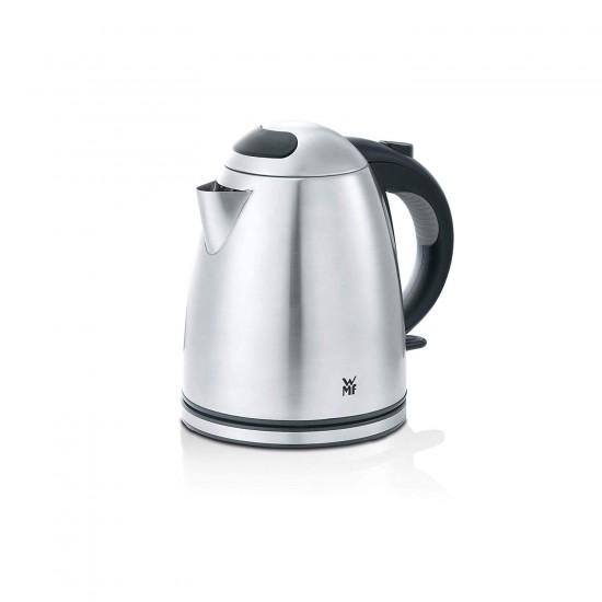 WMF STELIO Water kettle 1,2l