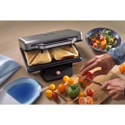 WMF LONO Sandwich Maker