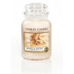 CLASSIC LARGE JAR VANILLA