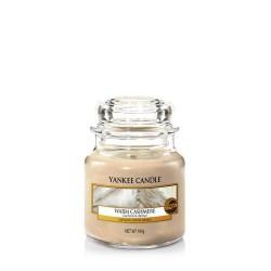 CLASSIC SMALL JAR WARM CASHMERE