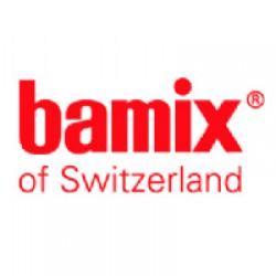 Bamix Baking