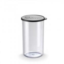Bicchiere San 400 Ml Con Coperchio