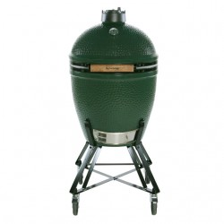 BIG GREEN EGG X LARGE