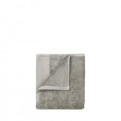 Set 2 asciugamano RIVA
