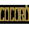 Cocorò