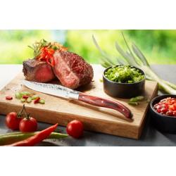 Set coltelli da bistecca RANCHO, 6 pezzi
