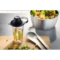 Shaker per condimenti MIX UP