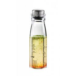 Shaker per condimenti MIXO