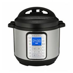 Instant Pot Duo Plus 5,7L