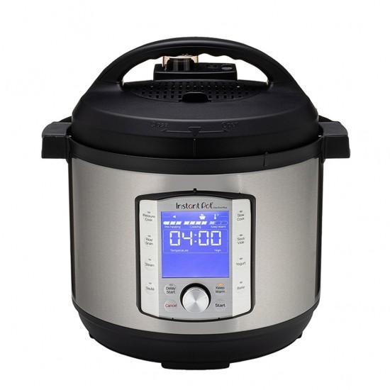 Instant Pot Duo Evo Plus 5,7L