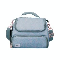 BORSA FRIGO FANTASIA 6 Litre Lunch Bag 18.5cm x27cm x 21cm