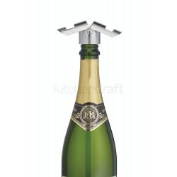 Tappo per champagne e spumante BarCraft