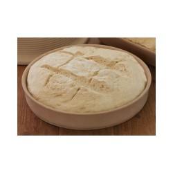 Taglierino per il pane kitchencraft