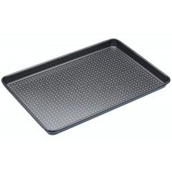 Teglia MasterClass Crusty Bake Antiaderente  39x27x2 cm