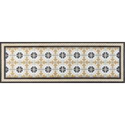 wash+dry Design-Kitchen Tiles-60/180