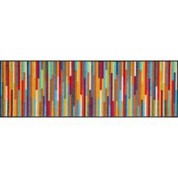 wash+dry Design-Mikado Stripes nature-60/180