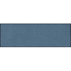wash+dry Trend-Colour-TC_Steel Blue-60/180