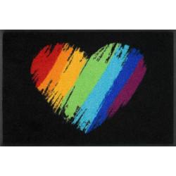 wash+dry Design-Pride Heart-50/75