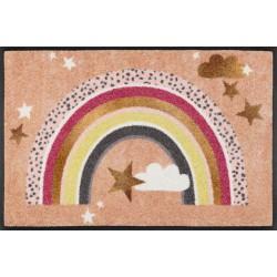wash+dry Design-Rainbow Glamour-50/75