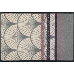 wash+dry Design-Stile Floreale-50/75