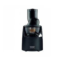 Whole Juicer Evo820 Bk