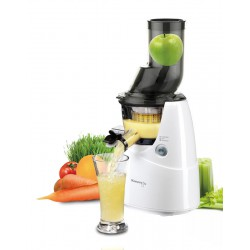 ESTRATTORE WHOLE SLOW JUICER WH BASE