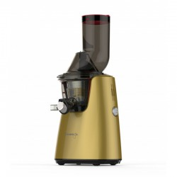 WHOLE JUICER C9500 GOLD