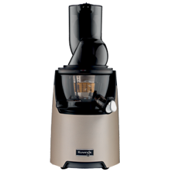Whole Juicer Evo820 Gd