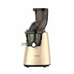 Whole juicer c9820 Gd+filtro a Fori Larghi