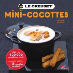 Libro di ricette - Mini cocotte