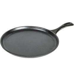Creppiera Tonda 26,67 Cm