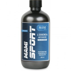 ESSENZA SPORT 300 ML - POWER