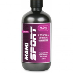 ESSENZA SPORT 300ML - ENERGY