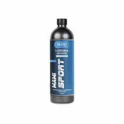 ESSENZA SPORT 500 ML - POWER