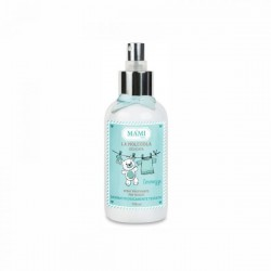 MOLECOLA SPRAY BABY 150 ML - TENEREZZA