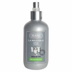 MOLECOLA SPRAY ANTIODORE 250 ML - ARIA DI PRIMAVERA