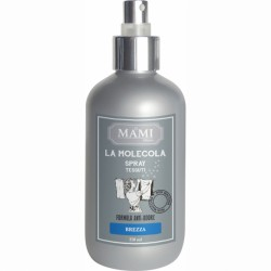 MOLECOLA SPRAY ANTIODORE 250 ML - BREZZA