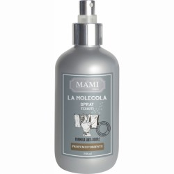 MOLECOLA SPRAY ANTIODORE 250 ML - PROFUMO D'ORIENTE