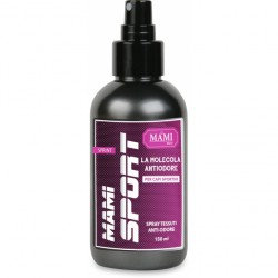 MOLECOLA SPRAY SPORT 150 ML - ENERGY