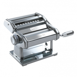 Atlas 150 mm - Design macchina per pasta manuale