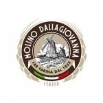 Molino Dallagiovanna grv srl