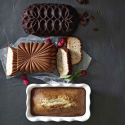 Stampo Classic Fluted Loaf