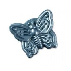 Stampo Butterfly