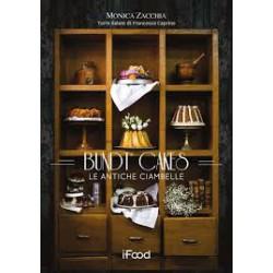 Libro Ricette Nordic Ware