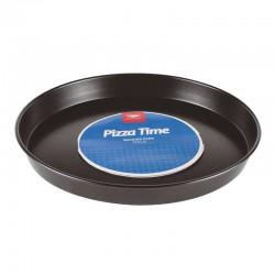 Teglia Pizza Cm 32 Antiaderente A 2 Strati