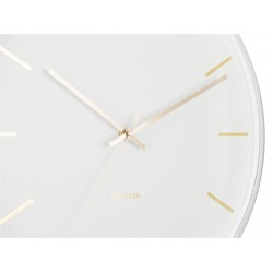 Orologio Globo da parete