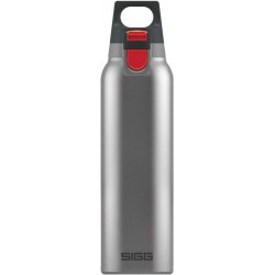Borraccia  Hot&Cold One 0,5L Sv