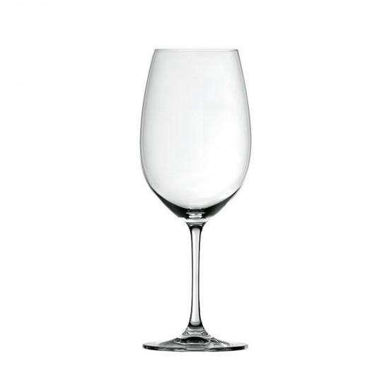 Conf. Salute 4 pz. Bordeaux 710ML
