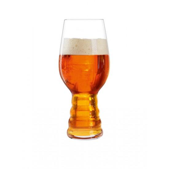Conf. Birra 6 Pz. Ipa 540 Ml