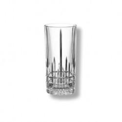 Conf. Perfect Serve 4 Pz. Shot Glass 55 Ml